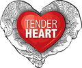 Tender Heart – hope for kids with disability